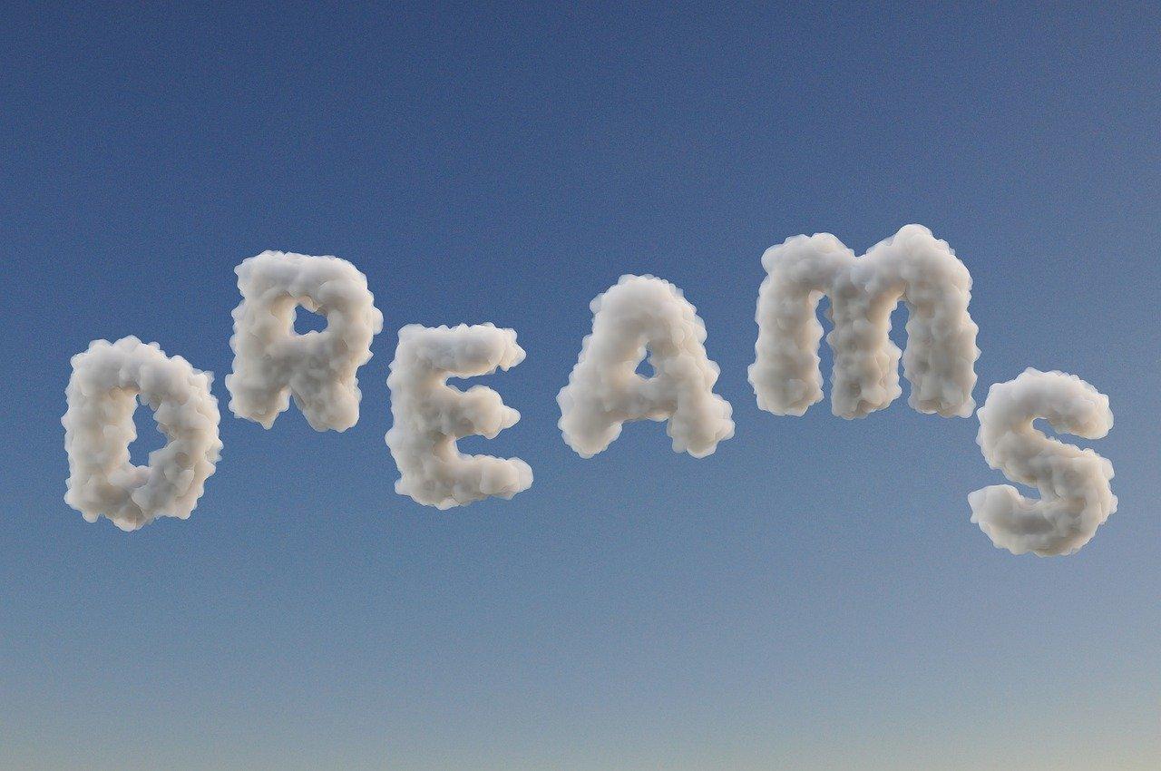 win lottery online daydream