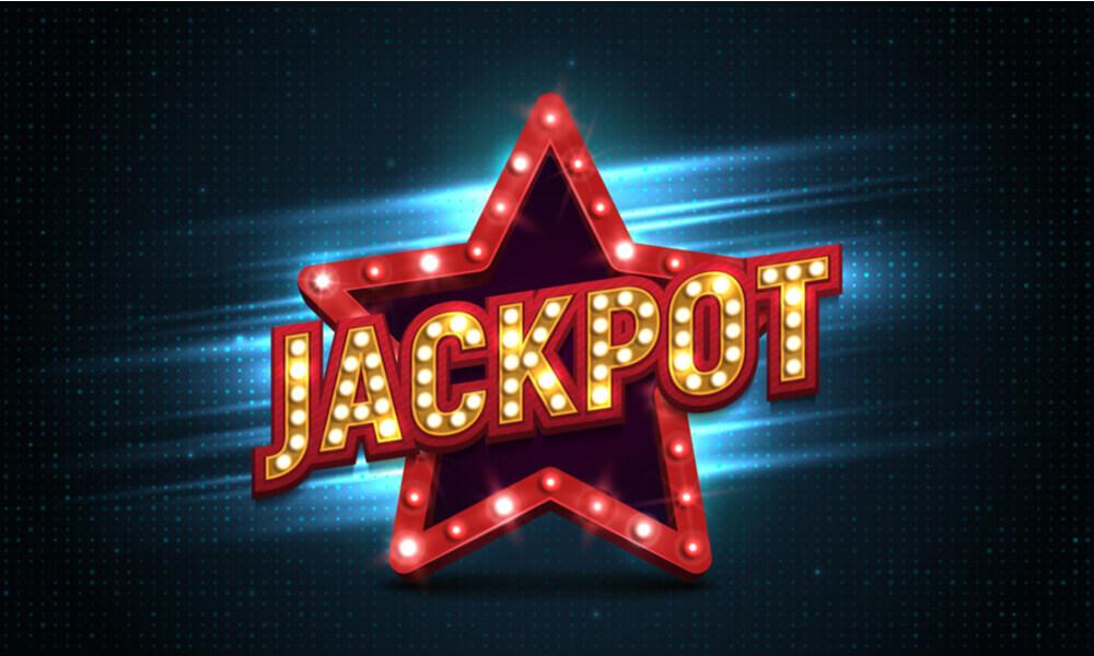 Progressive Jackpots in Instant Win Games