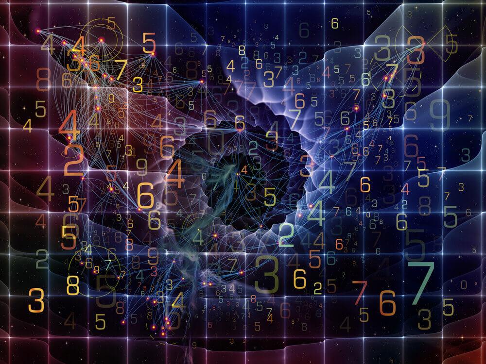 How Do Random Number Generators Determine Internet Lottery Results